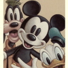 Mickey et Cie Iconat14