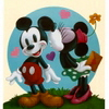 Mickey et Cie Iconat15