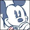 Mickey et Cie Untitl10