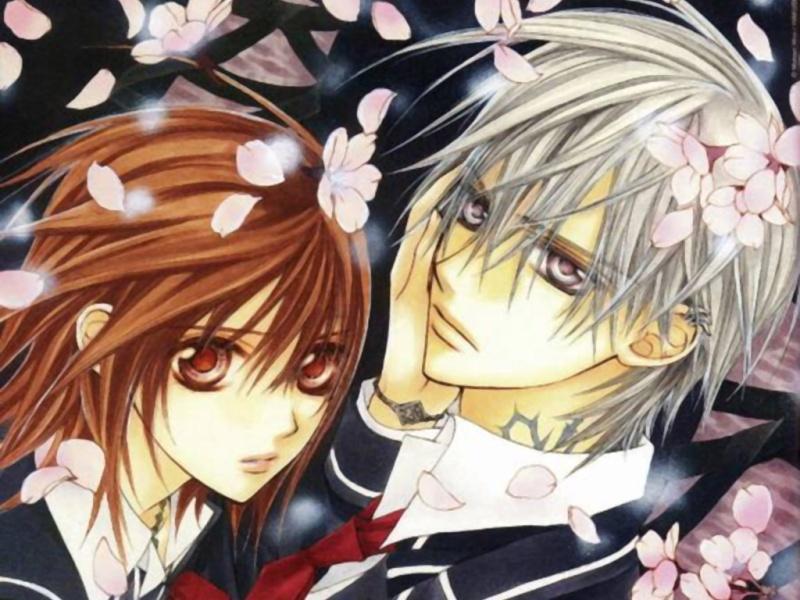 images de mangas... Vampir10
