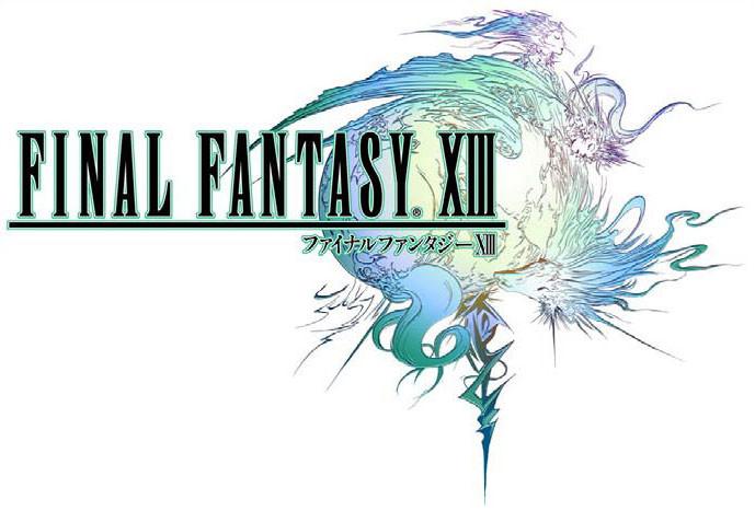 final fantasy 13 Ffxiii10