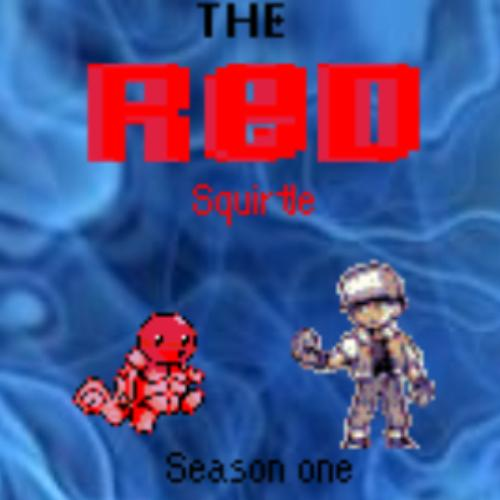 Red Squirtle Blog banner Rs_alb10