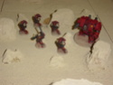 Création d'une section figurines au club Bloodr10