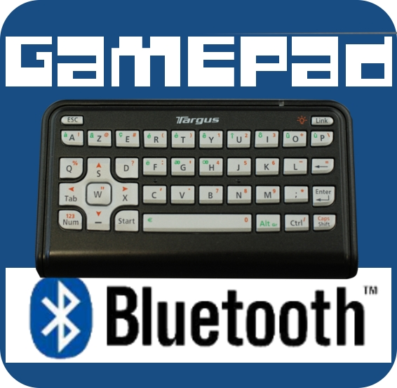[REQUETE] Clavier bluetooth - Page 2 01649210