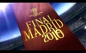 Uefa Champions League ( TERMINADO )