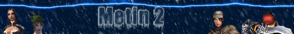 RoMt2