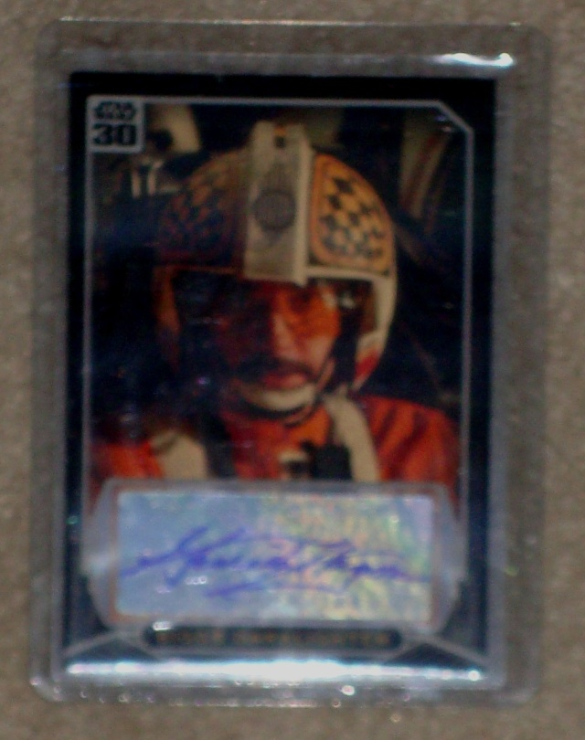 ***UPDATE***   Vintage Star Wars Trilogy Autograph Collection Bigs_a10