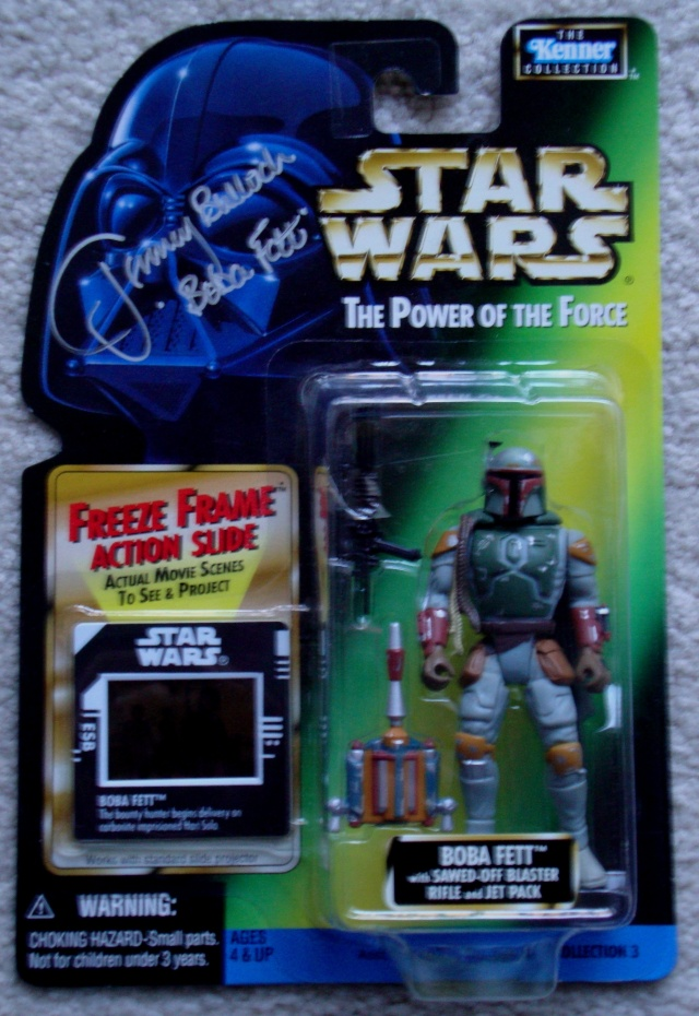 ***UPDATE***   Vintage Star Wars Trilogy Autograph Collection Boba_f12