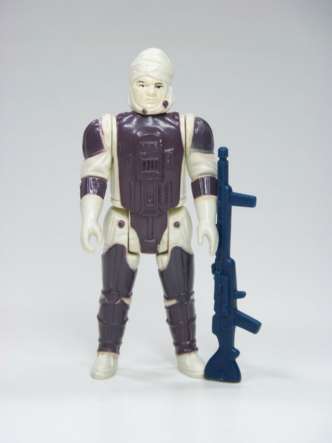 Your latest Vintage Purchases! Volume 1 - Page 5 Dengar10