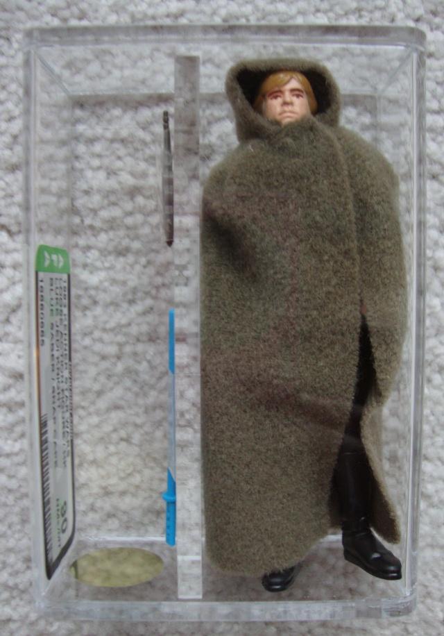Shawn's Collection & Luke Jedi Focus Luke_j11