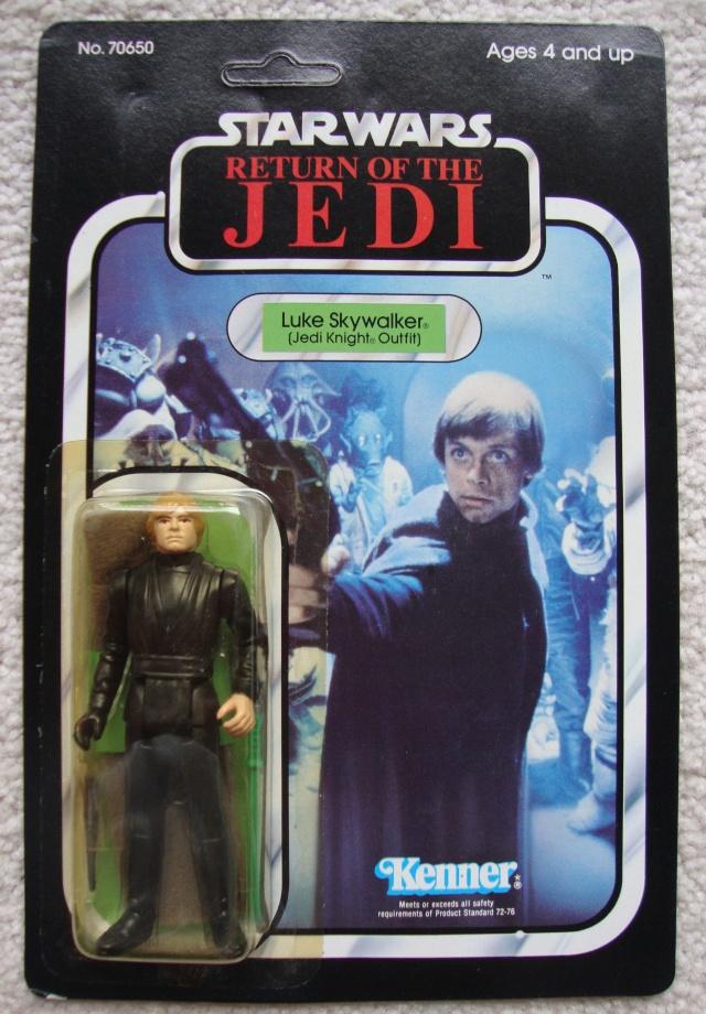 Shawn's Collection & Luke Jedi Focus Luke_j13