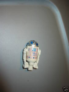 Your latest Vintage Purchases! Volume 1 - Page 4 R2-d2_10