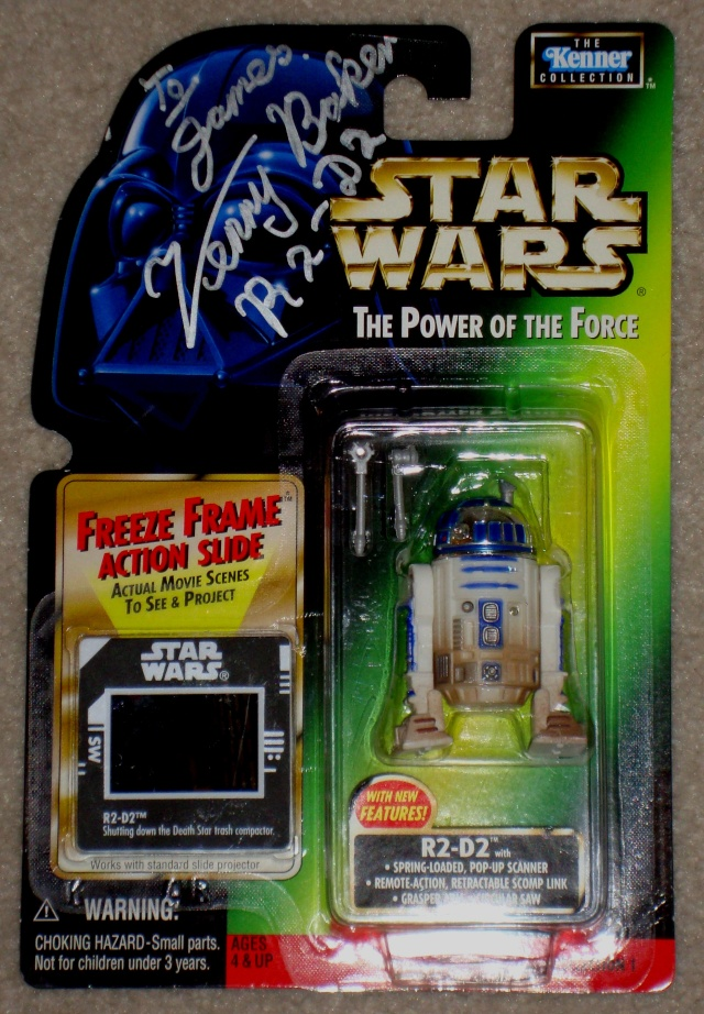 ***UPDATE***   Vintage Star Wars Trilogy Autograph Collection R2d2_a10