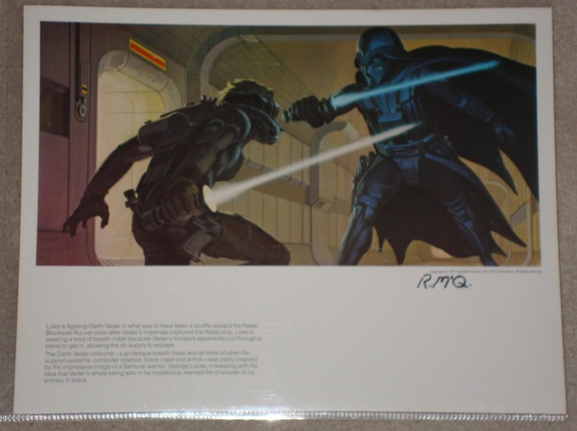 ***UPDATE***   Vintage Star Wars Trilogy Autograph Collection Rmq_au10