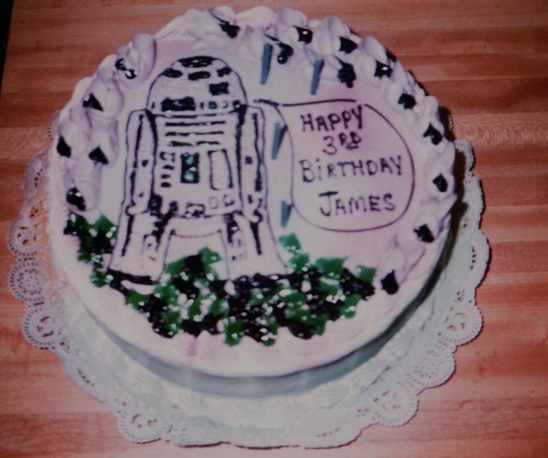 Happy Birthday To Me - Circa 1983 Sw_bda10