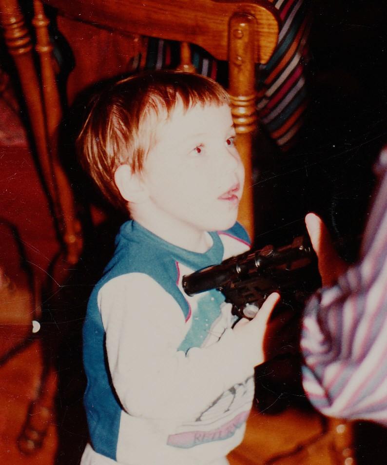 Happy Birthday To Me - Circa 1983 Sw_bda12