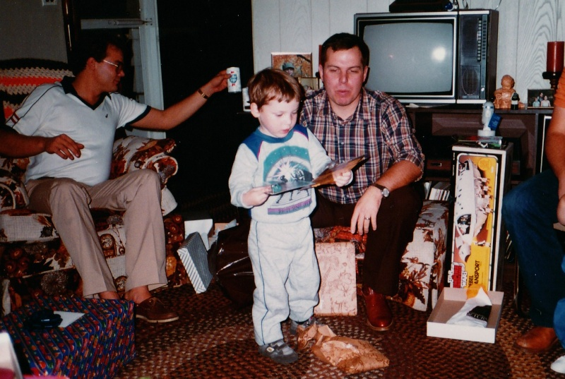 Happy Birthday To Me - Circa 1983 Sw_bda14