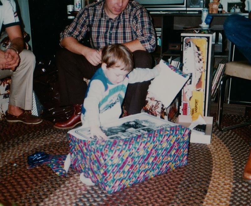 Happy Birthday To Me - Circa 1983 Sw_bda15
