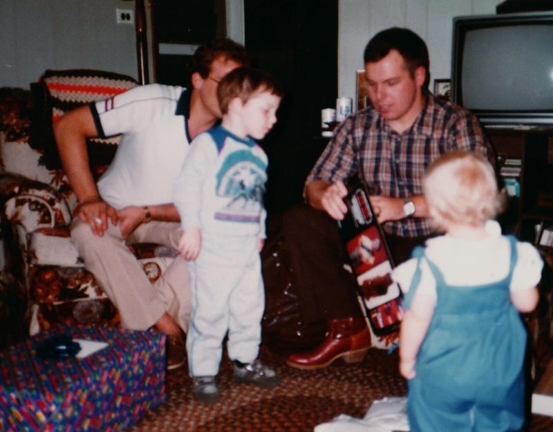 Happy Birthday To Me - Circa 1983 Sw_bda18