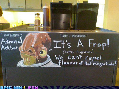 !!! It's A Frap !!! Win_ac10