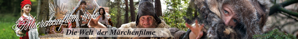 Märchenfilm Homepage - Seite 2 Forum10
