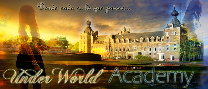 Underworld Academy