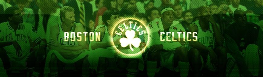 Celtics Insider