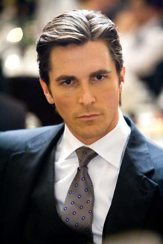 Christian Bale es Roger Luss 18960310