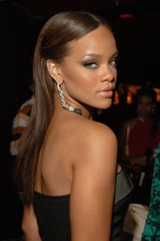 Rihanna es Sebastiane Preval Rihann10