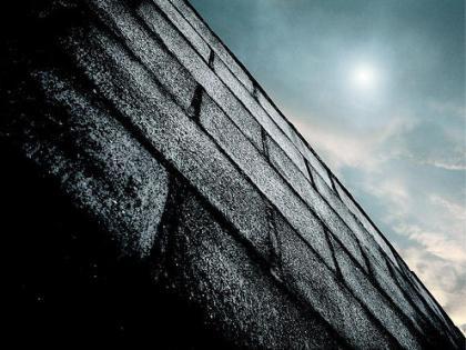 Forum Muro do Classic Rock