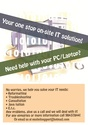 Freelance IT on-site IT support Itsol10