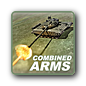 DCS Combined Arms