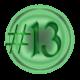 Buenas! Logo_114