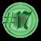 Doblez Karakolaz 2 - Inscripción abierta hasta el inicio de la competición Logo_118