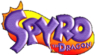 Worlds of Spyro