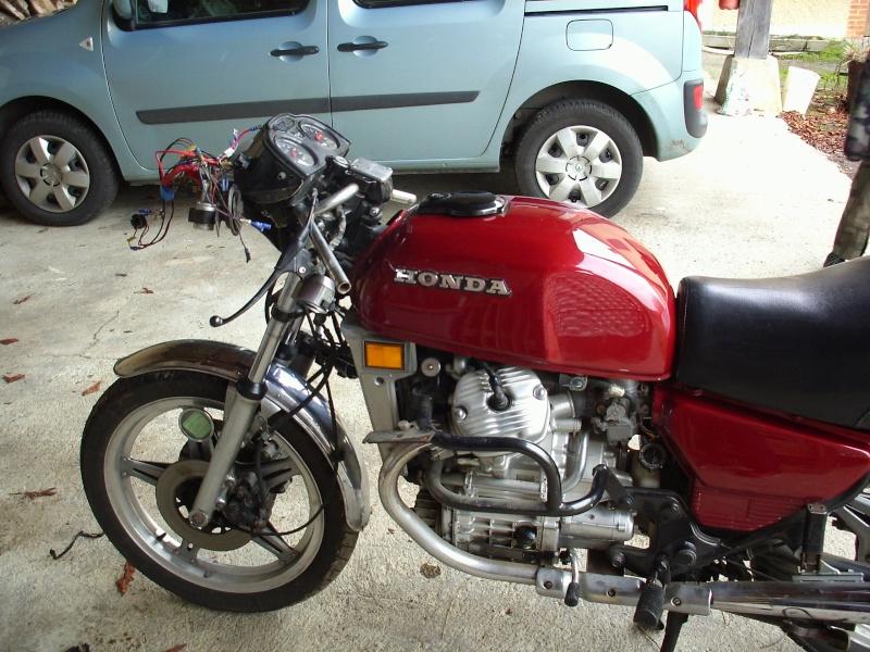 CX500 cafra Img_0310