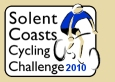 Solent Coasts Cycling Challenge Logo_211