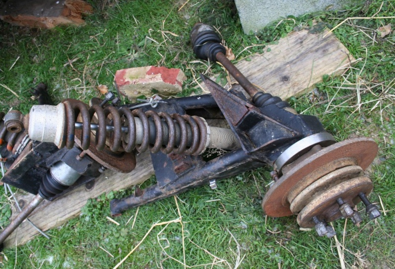 buggy - infos buggy ARNOUX Img_6714