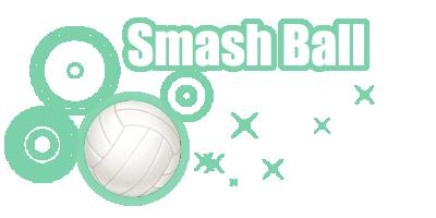 Smash Ball Sans_t10