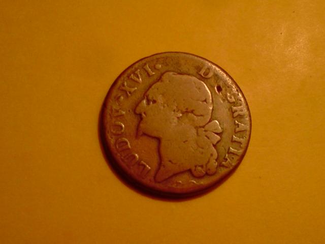 Curiosités : monnaies fautée et satiriques ... P_cinq14