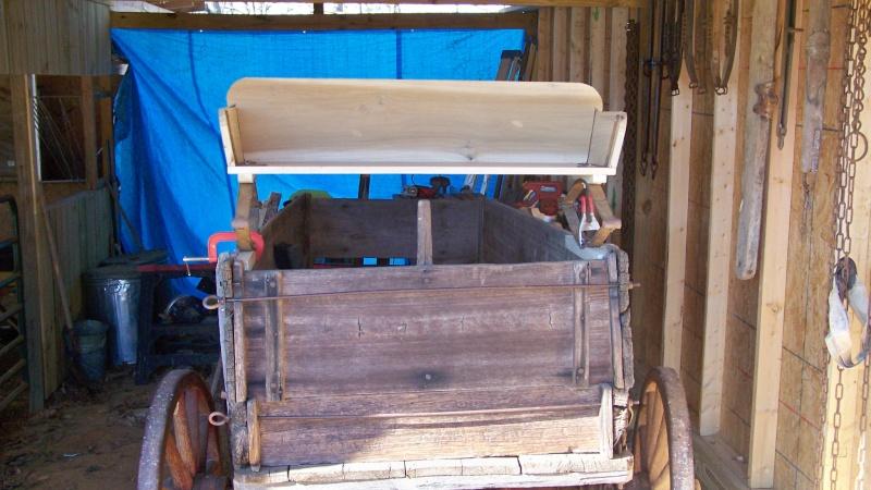 wagon seat 100_0211