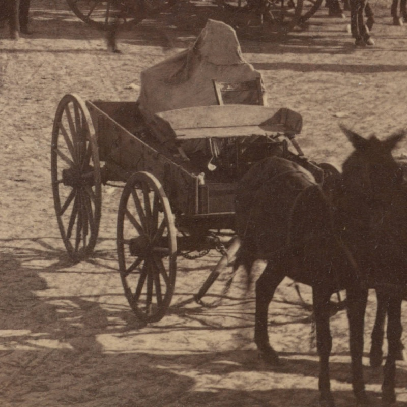 What about my wagon? 1890_w12