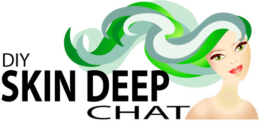 DIY Skin Deep Chat