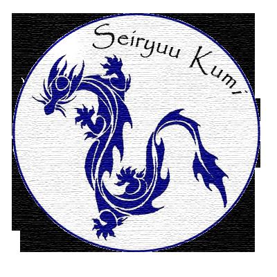 Seiryu Kumi