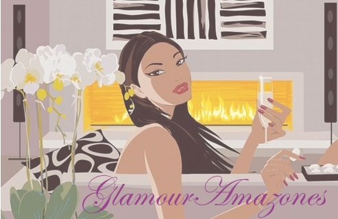 GlamourAmazones