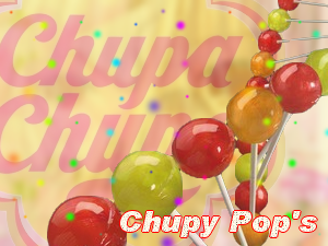 Concours Terminer [fermer] Chupyp12