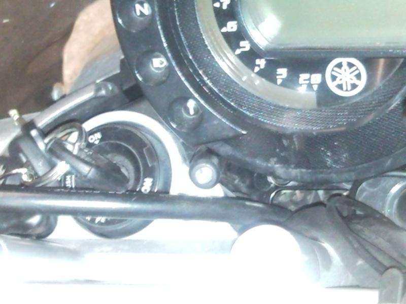 Inforad Moto - Page 2 Snc00114