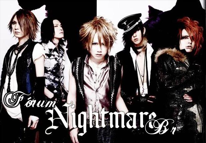 NightmareBr
