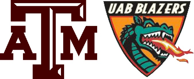 Aggies Stunned At Home Am_vs_12