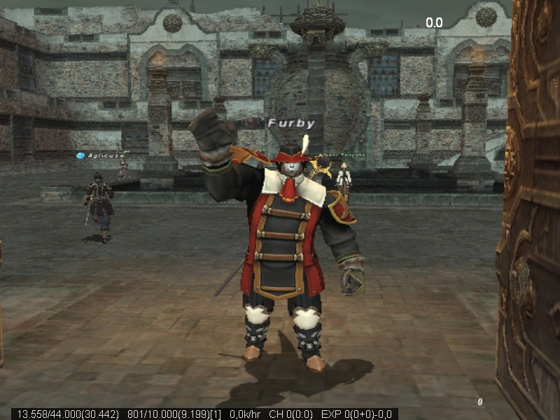 Furby no longer taru ;P Ffxi_210